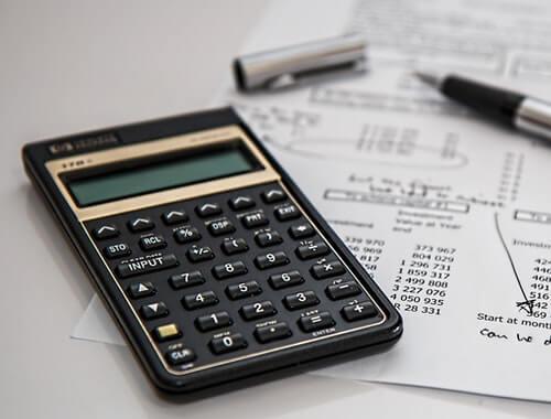 Vergi Hataları ve Düzeltilmesi