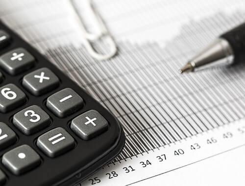 2021 Yılında Zamanaşımı Süresi Beklenmeksizin Terkin Edilecek Vergi Borcu Tutarları