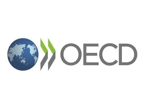 OECD Türkiye İçin Büyüme Tahminini Yükseltti