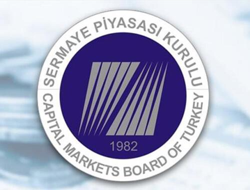 SPK'dan Açığa Satış Cezası