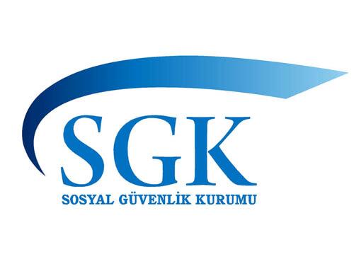 Kod 29 İçin SGK Genelgesinde Değişiklik Yapıldı